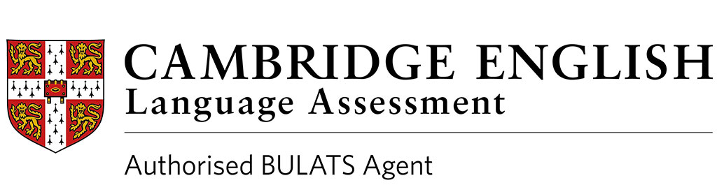 Cambridge English Business Language Testing Service (BULATS)