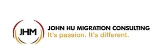 John Hu Migration Consulting