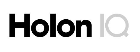 Holon IQ