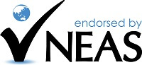 NEAS Endorsement for E2Language