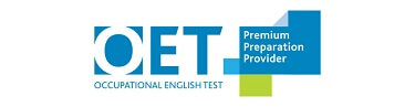 OET - Occupational English Test | For healthcare professionals