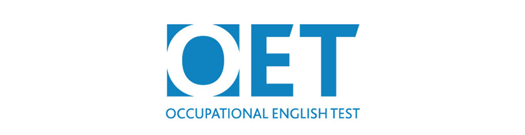 Occupational English Test: OET