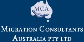 Migration Consultants Australia Pty Ltd