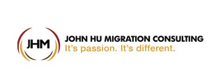 John Hu Migration Consulting